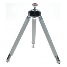 Susis Mini Fold Out Extendable Vintage Photography Tripod
