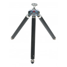 Bilora Biloret 1017 Ball Head Mount Extendible Table Top Camera Tripod
