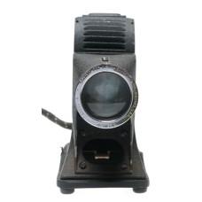 SVE Picturol Miniature Slide Projector Model RK Vintage Collectable