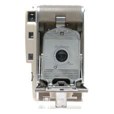 Polaroid 800 Land Folding Type 40 Instant Roll Film Camera