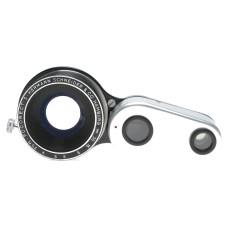 Focorect-S Rangefinder for Variable Focus Close-Up Lens Schneider