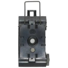 Univex Model A Miniature Viewfinder Film Camera Geometric Design