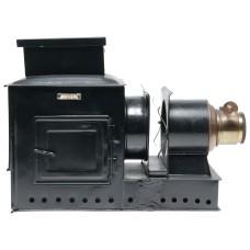 Benetfink and Co. Officine Galileo lenses Magic Lantern Ca. 1900
