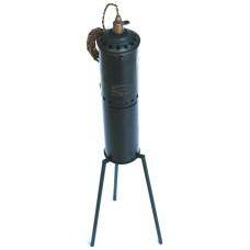 Aldis Ensign vertical enlarger Model F2 Magic Lantern