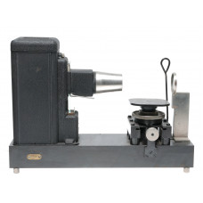 Kodaslide Projector Kodak slide projection device vintage